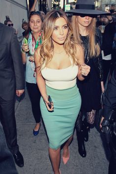 Absolutely adore Kim Kardashian ugg I love her and her body and style