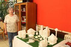 Fotó itt: Alkotótábor-kiállítás Baracson - Google Fotók