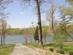3 Absolute Kentucky Lake Auctions Saturday, May 24th, 2014 @ 10:07 AM. Located at 217 Ripple Lane in Gilbertsville, KY. +/-8 acres selling in 3 waterfront tracts. Hundreds of feed of fabulous panoramic waterfront. Excellent water year-round. Little Bear Embayment. Open house: Friday, May 23rd, 2014 from 11:07 AM to 2:07 PM. Visit www.rareauctions.com for more details.