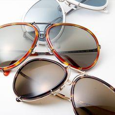 Porsche Design P8613 Sunglasses