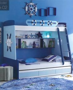 Bunkers and Comprehensive Units from Childspace. For more info visit http://www.childspace.co.in/bunkers.php or Call +91 9740 377 553.