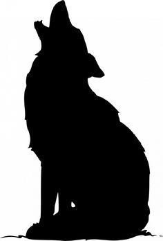 狼 のアイデア 18 件 オオカミ イラスト オオカミ 動物
