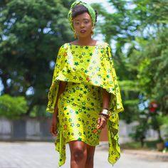 200+ Stylish, Trendy, Fabulous & Unique Ankara Styles - Wedding Digest NaijaWedding Digest Naija