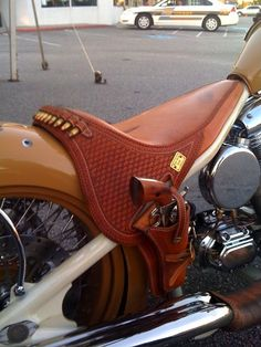 I want this on my bike