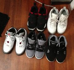 best website 32255 13880 9 Popular others images   Tennis, Cheap nike air max, Discount nike ...