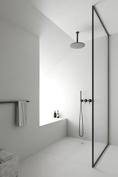 Home Interior Velas .Home Interior Velas Diy Bathroom Decor, Bathroom Styling, Bathroom Interior Design, Bathroom Furniture, Minimalist Bathroom, Modern Bathroom, Small Bathroom, Master Bathroom, Shower Bathroom