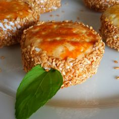 Essay on food deserts