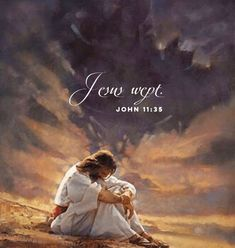 Scripture Verses, Bible Verses Quotes, Bible Scriptures, Jesus Art, God Jesus, King Jesus, Jesus E Maria, Pictures Of Jesus Christ, Pictures Of God
