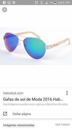797ee5c306 7 imágenes excelentes de Lentes de sol | Eye Glasses, Eyeglasses y ...