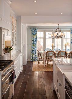 House of Turquoise: Lisette Voûte Designs FLOORS!!