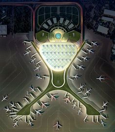 SOM | Chhatrapati Shivaji International Airport – Terminal 2