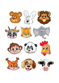Kto co zjada Creative Activities For Kids, Educational Games For Kids, Animal Activities, Preschool Learning Activities, Preschool Worksheets, Infant Activities, Book Activities, Teaching Kids, Body Preschool