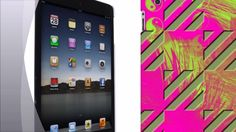 iPad tablet covers MwL design NL - Style your Home MwL