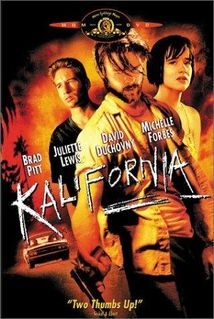 """Kalifornia""  (1993)"