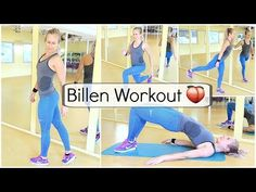 Youtube Workout, Hiit Program, Help Me Lose Weight, Gewichtsverlust Motivation, Fitness Routines, Keto, 20 Min, Aerobics, At Home Workouts