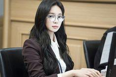 Beauty Inside, My Beauty, Hair Beauty, Korean Beauty, Asian Beauty, Moonlight Drawn By Clouds, Choi Jin Hyuk, Weightlifting Fairy Kim Bok Joo, Boys Over Flowers