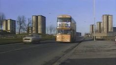 The longest city bus strike in Dublin's history ended on 9 July After a stoppage city buses are back on the streets. Paper Train, Buses And Trains, Busses, Dublin, Old Photos, Liverpool, Transportation, Ireland, Irish