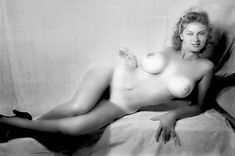 Irish mccalla nude tumblr
