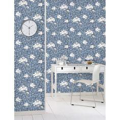 Kidsroom, Bauhaus, Loft, Dining Table, Kids Rugs, Flooring, Wallpaper, Furniture, Home Decor