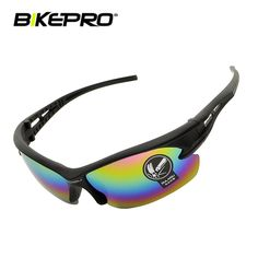 Find More Cycling Eyewear Information about Outdoor Sports Men Sunglasses Road Cycling Hiking Glasses Mountain Bike Bicycle Riding UV Protected Goggles Sandproof Eyewear,High Quality glasses mountain bike,China hiking glasses Suppliers, Cheap uv protection from Bikepro Sports on Aliexpress.com