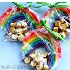 40 Outstanding Party Favors You Can Customize for Your Next Party ...