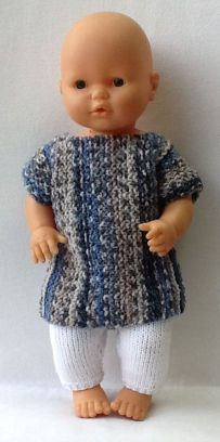 Blog, Crochet Hats, Face, Fashion, Knitting Hats, Moda, Fashion Styles, Blogging, The Face