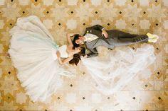 Fotos de casamento / Wedding pictures