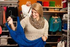 Determining Clothing Quality