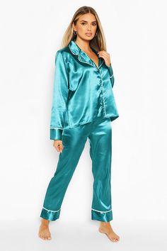 Details about  /Girls Comfortable Leisure Wear Night Suit Elasticated Waistband Easy Dressing