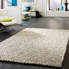 Die 51 Besten Bilder Von Teppich Bedrooms Boho Rugs Und Carpet