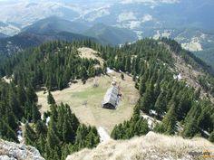 mic cabana de munte în timpul iernii - Google keresés