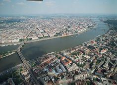 http://pctrs.network.hu/clubpicture/2/3/2/_/legifoto_setarepules_folyaman_budapest_panorama_232680_81389.JPG