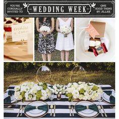 Tips For An Elegant But Affordable Wedding