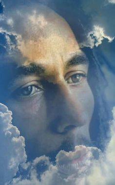 **Bob Marley** More fantastic pictures, music and videos of *Bob Marley* on: https://de.pinterest.com/ReggaeHeart/