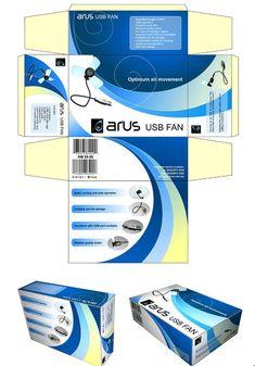 Arus USB photo arususbfan_zps31fe1274.jpg