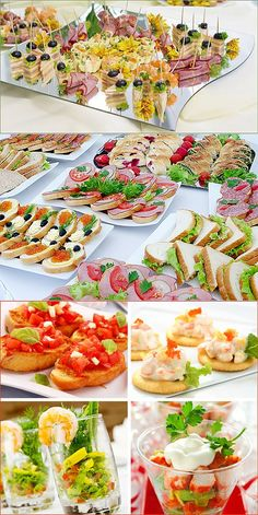 Party Trays Party Buffet Savoury Cake Food Decoration Menus Appetizers For Party Food Art Catering Tapas Snacks Für Party, Appetizers For Party, Appetizer Recipes, Fall Recipes, Holiday Recipes, Party Food Platters, Food Garnishes, Cooking Recipes, Healthy Recipes