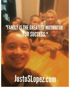 Family is the greatest motivator for Success. Check out my website and See how I'm able to spend more time at home. JustoSLopez.com Free eBook too on how to market online. #writeyourownrules #fireyourboss #letsbefriends #takecontrolofyourlife #funandsun #pennystocks #daytrader #daytrading #daytrade #business #success #etrade #scottrade #tdameritrade #level2 #stocks #money #makemoney #hbgpa #harrisburgpa #strategyboardgames #familygamenight #boardgames #tabletopgames #games #greaterhbgpa #PA…