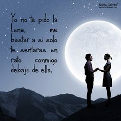 Las mejores cosas de la vida, son las más sencillas ¿No creen? #felizdía #felizmartes #amor #relaciones No te pierdas todas nuestras novedades http://www.aliciagalvan.com/