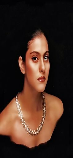 My Wife Photos, Bollywood Actress, Diva, Pearl Necklace, Actresses, Pearls, Celebrities, Lady, Jewelry