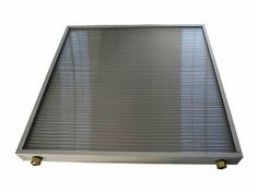 Solar Hot Water Heater Options - 3 Ways to Heat Water Off-Grid
