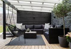 look inside foto bianca k bler look inside stor. Black Bedroom Furniture Sets. Home Design Ideas