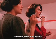 Image result for twin peaks gif