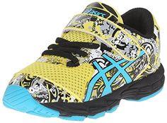 ASICS - à Chaussure de course Chaussure à course pied Gel Noosa Tri 8 GR pour homme: synthétique importée 247b7dc - deltaportal.info