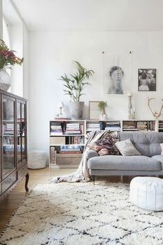 Decor+ideas+living+room