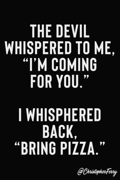 badass quotes I want that shit hot!- take - quotes Sarcasm Quotes, Bitch Quotes, Sassy Quotes, Mood Quotes, True Quotes, Quotes To Live By, Positive Quotes, Funny Quotes, Qoutes
