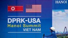 envoy to visit Seoul as deadline looms for stalled DPRK talks - CGTN Visit Seoul, Un Security, Korean Peninsula, News Agency, Gta 5, North Korea, Optimism, Stockholm, Xbox
