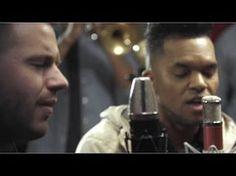 """Arde En Mi"" - Evan Craft (feat. Redimi2) VIDEO OFICIAL - YouTube"