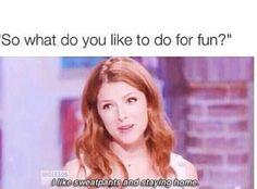 100% my life