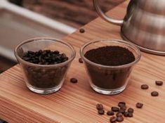 Diário de uma família normal: Dia Internacional do café