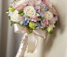 букет для невесты: 26 тыс изображений найдено в Яндекс.Картинках